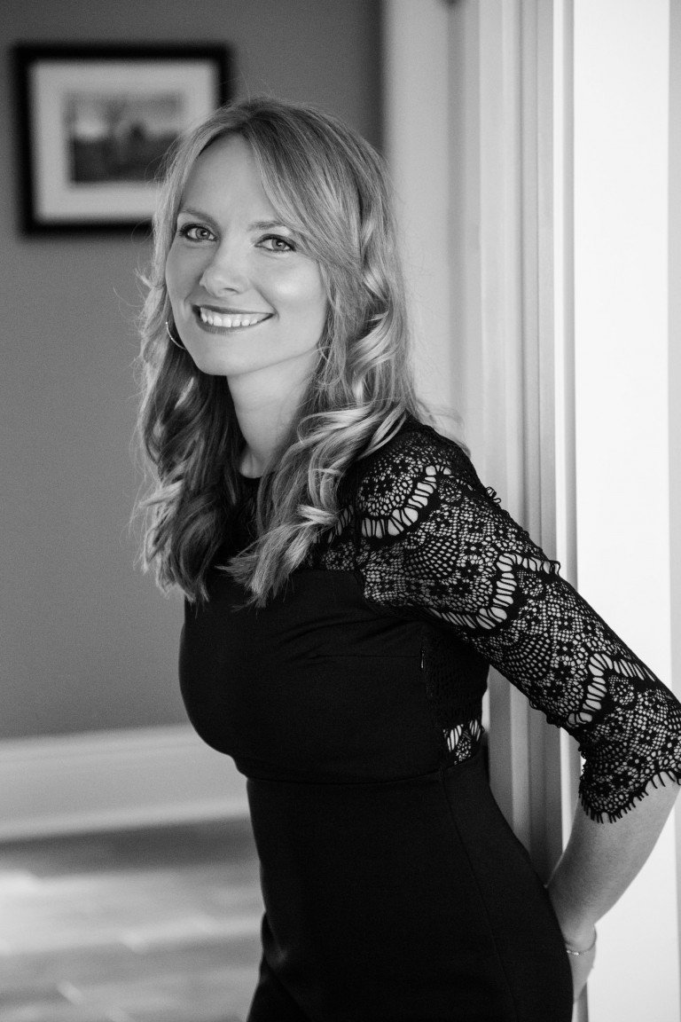 Best selling author meredith wild shares her advice with indiebrag meredith wild is a 1 new york times usa today and international bestselling author of romance living on floridas gulf coast with her husband and three fandeluxe Gallery