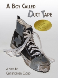 A Boy called Duct Tape