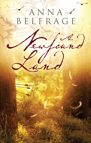 a-newfound-land-ii