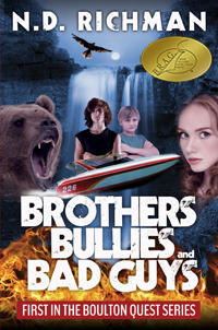 BROTHERS,-BULLIES-AND-BAD-GUYS