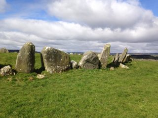 beltany-stone-circle