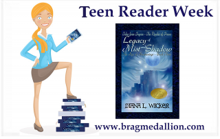 c-_users_geraldine_documents_indiebrag_special-events_10-october-events_8-teen-reader-week-9916_books-ready_for-website_mist-and-shadow