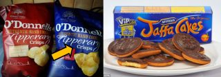 crisps-and-jaffa-cakes