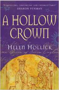 hollowcrowndownload-annie-whitehead