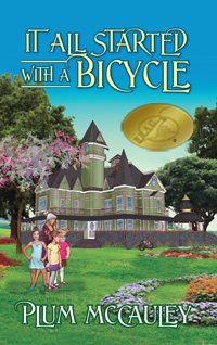 IT-ALL-STARTED-WITH-A-BICYCLE
