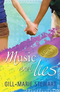 MUSIC-AND-LIES cover BRAG