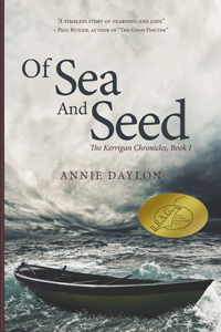 Of Sea and Seed Resize I