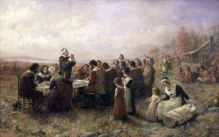 plymouth-thanksgiving-wikipedia