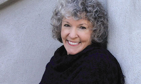 Sue-Grafton-008