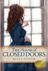 THE-HOUSE-OF-CLOSED-DOORS