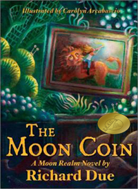 THE-MOON-COIN