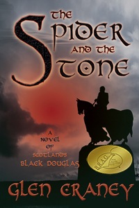 THE-SPIDER-AND-THE-STONE