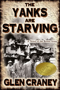 THE-YANKS-ARE-STARVING