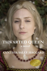 THWARTED QUEEN2