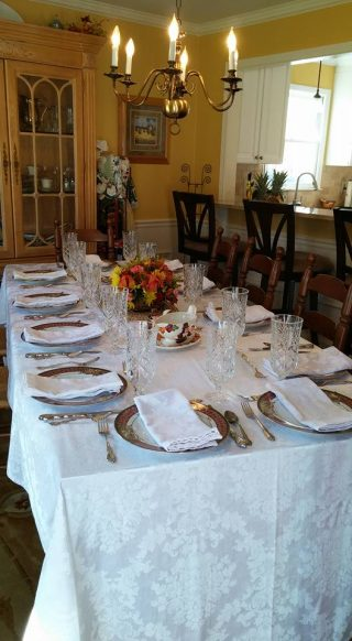 thanksgiving-table-2015