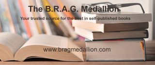 the-b-r-a-g-medallion-banner
