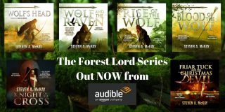 the-forest-lord-series