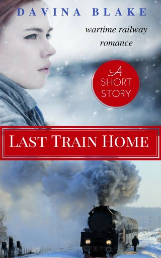 the-last-train-home