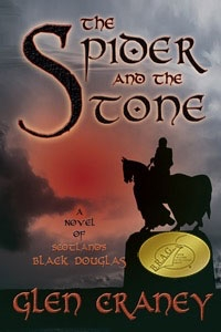 the-spider-and-the-stone-with-medallion