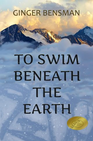to-swim-beneath-the-earth-brag