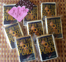 book-cover-cookies2