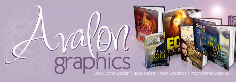 brag-friends-avalon-graphics