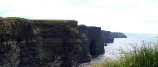 cliffs-of-mother