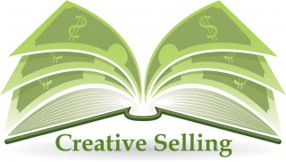 creative-selling