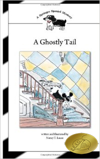 A-GHOSTLY-TAIL