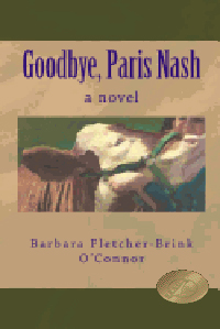 GOODBYE-PARIS-NASH