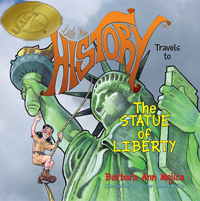 LITTLE-MISS-HISTORY--ST.-OF-LIBERTY