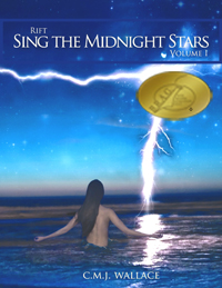 SING-THE-MIDNIGHT-STARS