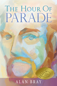 THE-HOUR-OF-PARADE