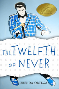 THE-TWELFTH-OF-NEVER