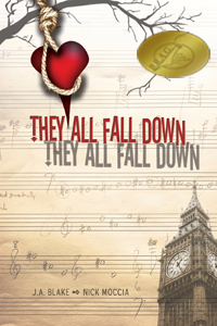 THEY-ALL-FALL-DOWN