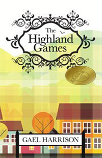 The-Highland-Games-