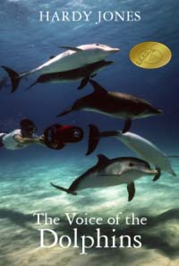 VOICE OF THE DOLPHIN