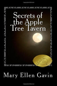 secret-of-green-apple-tavern