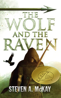 wolf-and-the-raven